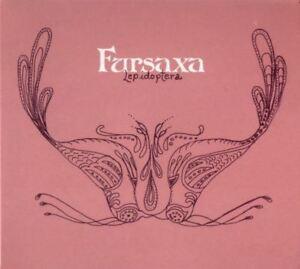 FURSAXA-lepidoptera-CD-album-2005-folk-rock-lo-fi-experiment-indie-rock