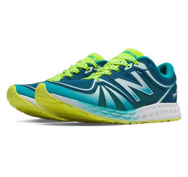 Nuevo en caja para mujeres New Balance WX822SH2 822 Zapatos Zapatos Zapatos de entrenamiento med&d 715 711 811  aquí tiene la última