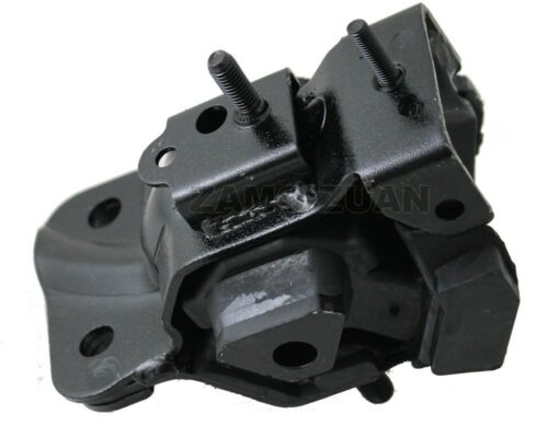 A4423 Transmission Mount 2003-2008 for Mazda 6 3.0L for Auto