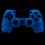 PS4-Scuf-Controller-Shark-Paddles-45-Designs-Auswahl-NEU-amp-vom-Haendler Indexbild 33