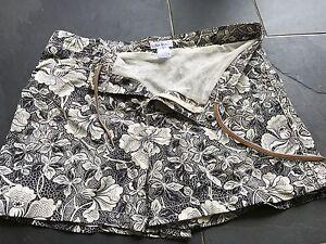 8ea3fb8d50 PAUL SMITH MAINLINE Swim Shorts Multi Stripe tie cord - Size 32   eBay