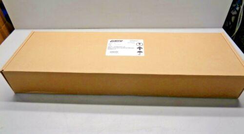 "24-1594-01 Starlight 24/"" Customizable LED Message Board /""NIB/"" G-Tech 213C-1"
