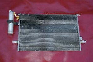 Kondensator-Klimakuehler-Hyundai-H1-Starex-2-5-CRDI-6500-km-25310-4A110
