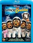 Space Buddies 0786936785623 Blu-ray Region a
