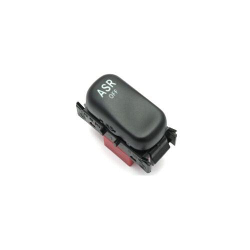 Mercedes-benz Interrupteur Asr W210 Classe E W202 C W208 CLK A2108213451