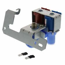 ERP WR57X10051 Water Inlet Valve for GE Refrigerator