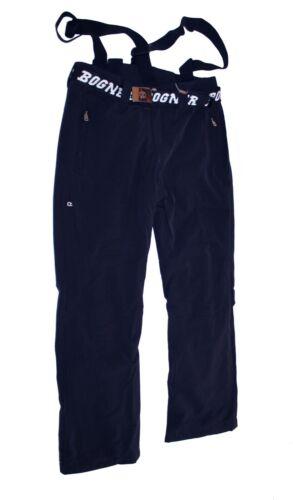 XL XXL /& XXXL BOGNER MEN PANTS NEW WITH TAGS SKI PANTS ALL SIZES
