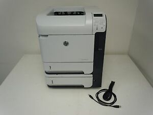 LASERJET 600 M602 WINDOWS 8.1 DRIVER