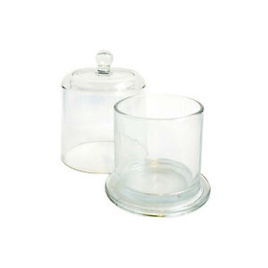 DELUXE-METRO-CLEAR-GLASS-JAR-AND-CLOCHE-COVER
