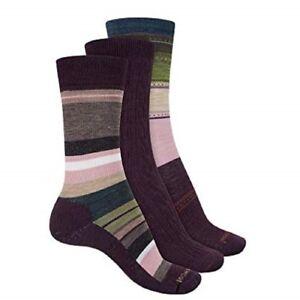 ecaea568a9cdb Women's SmartWool Ultra Comfy Trio Socks 3-PAIR Gift Set Box Casual ...
