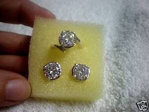 jem-1-ct-SOLO-STUD-EARRINGS-AND-DIAMOND-RING