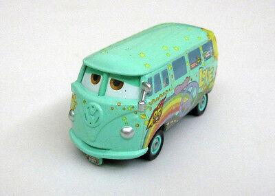 Disney Pixar Cars1 Cars 2 Mattel Tomy Auto Modelle Diecast Neu Lose zur Auswahl