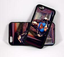 Megan Fox Wonder Woman PinUp Girl -  iPhone 6 6S+ custom phone case