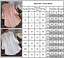 Damen Leinen Shirt Bluse Langarmshirt Hemd Longtop Longshirt Tunika Oberteile 46