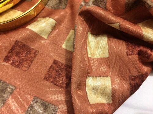 *NEW*Stretch Jacquard Designer Dress//Craft//Cushions//Curtains Fabric Furnishings