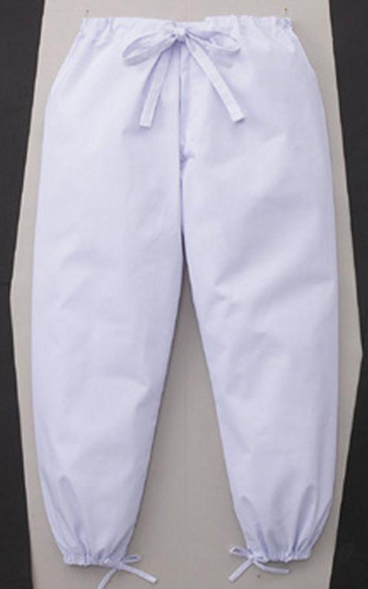 Japanese SUSHI Chef's Uniform Happi Pants Weiß ITAMAE ITAMAE ITAMAE Kimono from JAPAN 1b9331