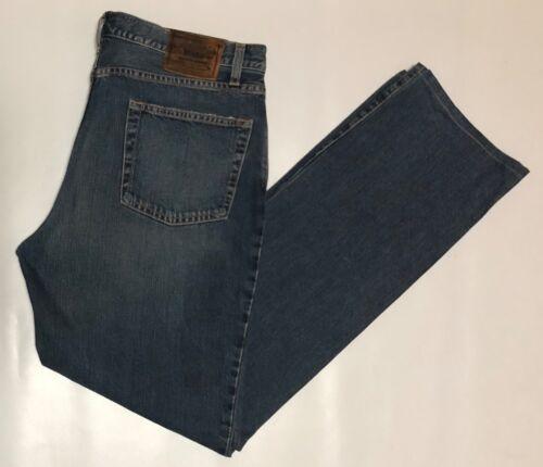 Lauren Ralph Polo Jeans uomo da TqwA5SA
