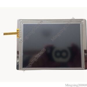For-LED-5-7-034-VGG322403-7UFLWB-VGG322403-LCD-Display-Screen-Panel-Touch-Digitizer