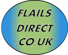 flailsdirect