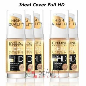 Eveline-Ideal-Cover-Full-HD-16h-SPF10-Mattifying-Foundation-30ml