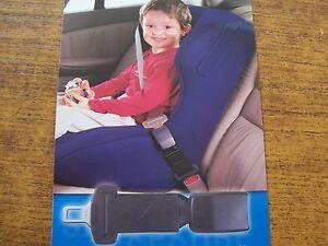 2005-Honda-CRV-AUSTRALIAN-STANDARDS-Seat-Belt-Extension-Extender