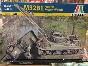 KIT-MAQUETA-M32B1-ARMORED-RECOVERY-VEHICLE-1-35-ITALERI-6547