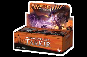 4 REVEALING WIND ~mtg NM Dragons Of Tarkir Com x4