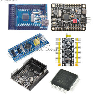 STM32-STM32F103C8T6-Cortex-M3-Minimum-System-Development-Core-Board-For-Arduino