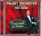 Es war einmal ein Musikus von Max Raabe & Das Palast Orchester (2012)