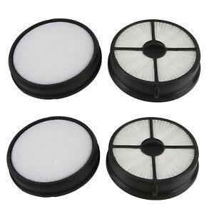 2x-tipo-27-Kit-de-filtro-HEPA-para-aspiradora-SET-para-Vax-Mach-AIRE-u91-ma-e