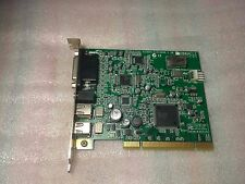 LAHVDRX PCI 1 WINDOWS 8 DRIVERS DOWNLOAD