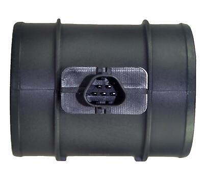 Mass Air Flow Meter Sensor FOR Vauxhall Vectra MK2 1.816V 2002-2008 5WK9641