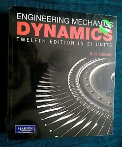 ENGINEERING-MECHANICS-DYNAMICS-TWELFTH-EDITION-IN-SI-UNITS-WITH-PEARSON-E-TEXT