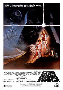 STAR-WARS-MOVIE-POSTERS-Classic-Movie-Artwork-Size-24x36-inches