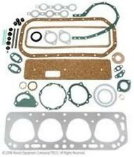Ford Naa 600 601 2000 134 Cid Tractor Engine Overhaul Gasket Set Cpn6008h
