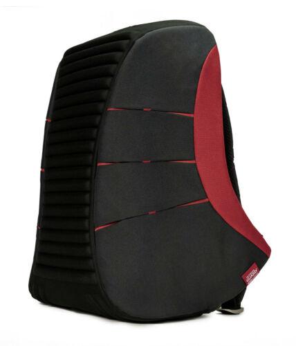 Ultimate Guard Ammonite Anti-Diebstahl Backpack 2020 Exclusive Rucksack Magic