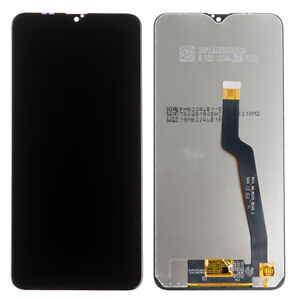 8b551965845f94 Details about LCD Display Screen Touch Screen Digitizer + Frame Samsung  Galaxy A10 SM-A105F