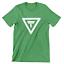 miniature 5 - Typical Gamer Kids Youtuber T Shirt Merch TG Plays Gamer Top Boys Girls Gift Tee