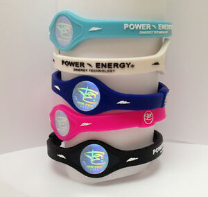 power balance bands conclusion To persuade prospective customers to buy the bands, power balance suggests taking the test of standing on one leg with your arms out to the sides, with a friend pushing down on one arm the first.