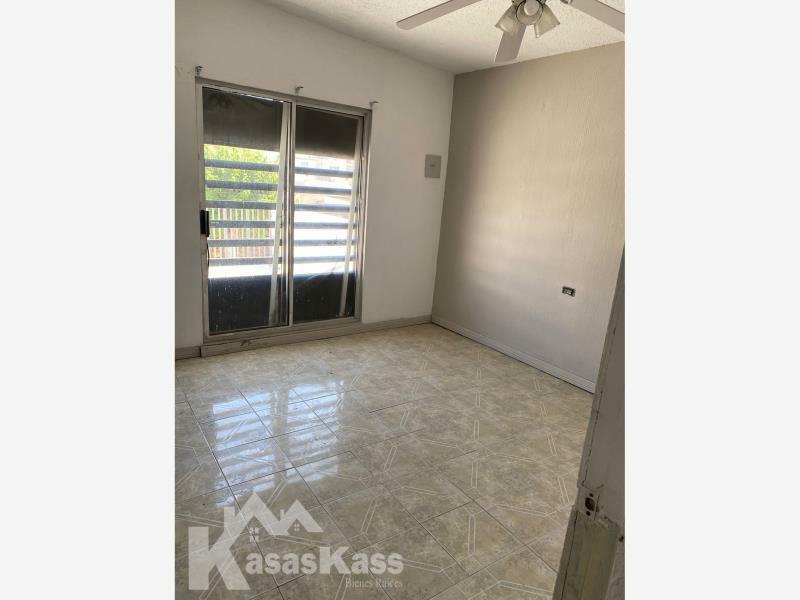 Casa en venta Ciudad Juarez