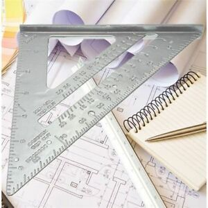 Framing-For-Carpenter-Measuring-Sharpeners-Ruler-Angle-Protractor-Speed-Square