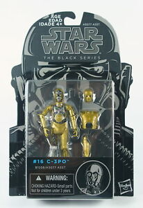 Star-Wars-C-3PO-protocol-droid-3-75-034-Black-Series-toy-action-figure-16-NEW
