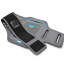 thumbnail 21 - Cell Phone Armband Running Phone Holder Sports Arm Band Strap Gym Pouch Key Bag