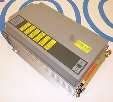 Variador frecuencia Danfoss VAT 111 175b7001 1,5kw 3x380-500v
