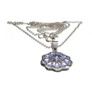 APP-2-3k-Fine-Jewelry-0-20CT-Round-Cut-Tanzanite-And-Platinum-Ov-Lot-1867937