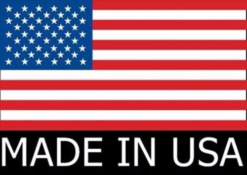 "Ajax Tools 905 Chisel 1-1//4/"" Wide  Blade .401/"" Zip Gun 6-1//4/"" OAL USA MADE"