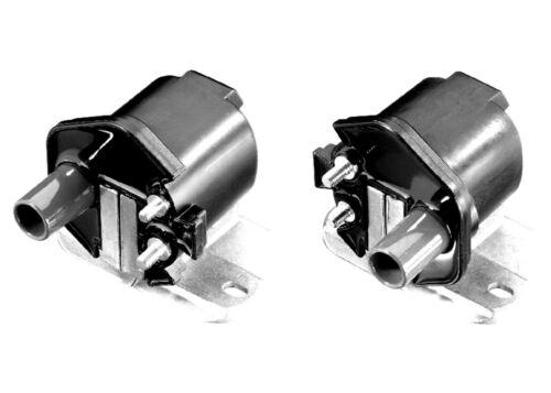RECHTS V8 V12 W124 R129 C140 W140 SL MERCEDES 600 500 420 400 ZÜNDSPULE LINKS