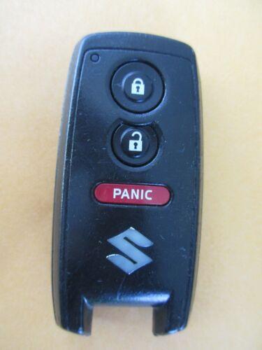 KBRTS003 FACTORY OEM 2007 2011 SUZUKI GRAND VITARA SMART KEY REMOTE  FCC ID