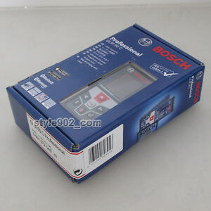 Bosch gml 50 bluetooth