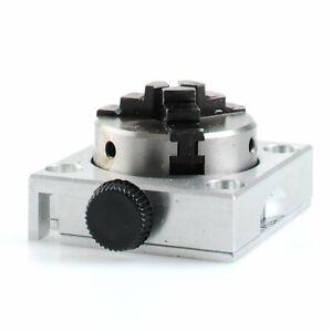 Proxxon-24264-Teilapparat-fuer-MICROfraese-MF-70